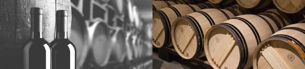 FRANCE WINE EXPORT - exporter votre vin