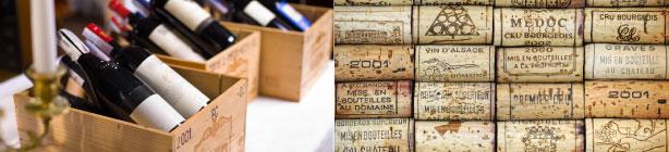 FRANCE WINE EXPORT - Nos offres sur mesure
