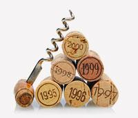FRANCE WINE PROPERTIES - WINEYARD ESTIMATION