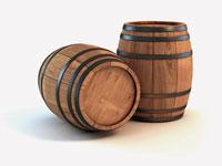 FRANCE WINE EXPORT - Exportez votre vin avec France Wine