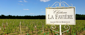 Francewine-page-export-lafaviere