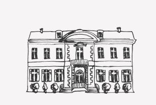france-wine-chateauXVIII-B