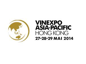 salon-wineexpo-asia-2014