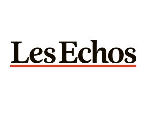 france-wine-dans-les-echos