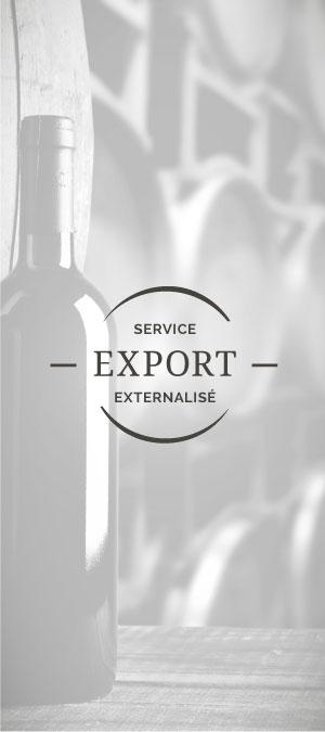 FRANCE WINE EXPORT exportez votre vin avec France Wine